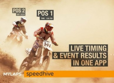 sidebar-live-timing